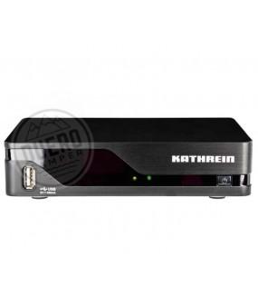 RECEPTOR DVB-T2-HD UFT 930SW