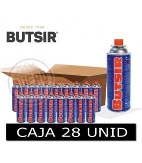 CAJA 28 CARTUCHOS B-250.