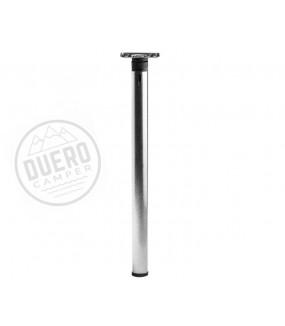 METÁLICA Y NEGRA 5 - 67,5cm