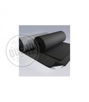 KAIFLEX 10mm X METROS