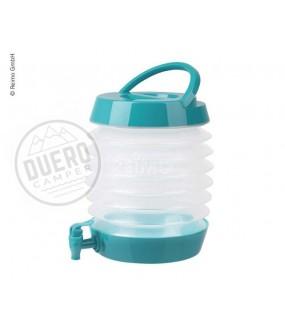 DEPOSITO DE AGUA PLAGABLE 5.5L
