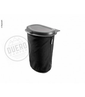 BASURERO  5L HECHO DE...