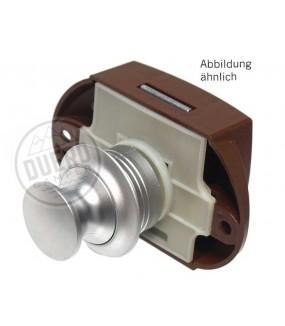 PUSH-LOCK DOBLE.