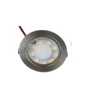 LED 12/24V