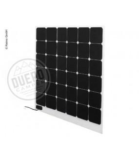 PLACA SOLAR FLEXIBLE 130W/12V