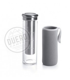 THERMO BOTTLE  PARA CAFÉ Y...