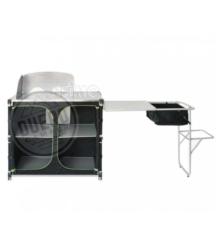 Increíble Depósito De Mueble De Cocina Viñeta - Ideas de Decoración ...