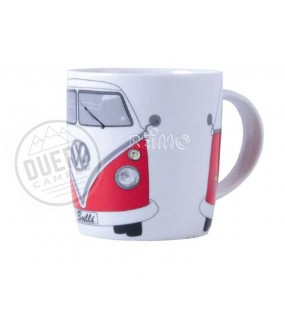 TAZA VW COLLECTION 400ml