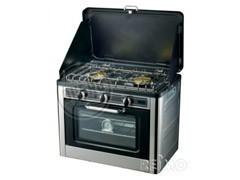 Cocina camping - Utensilios cocina | Duero Camper