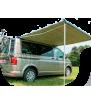 Toldos - Camperizar furgonetas y caravanas