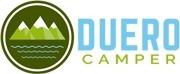 Tu localidad se encuentre en CANARIAS, CEUTA O MELILLA ponte en contacto con nosotros para tramitar tu pedido.